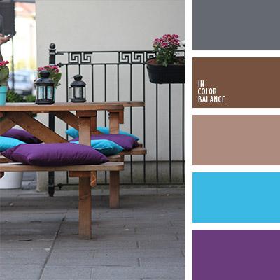 paleta-de-colores-1055