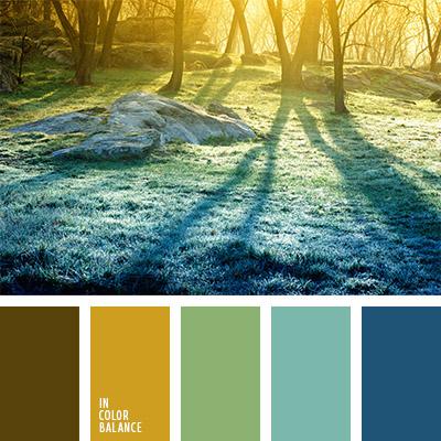 paleta-de-colores-1057