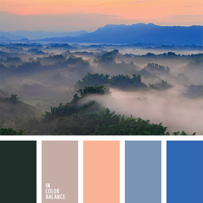 paleta-de-colores-1058