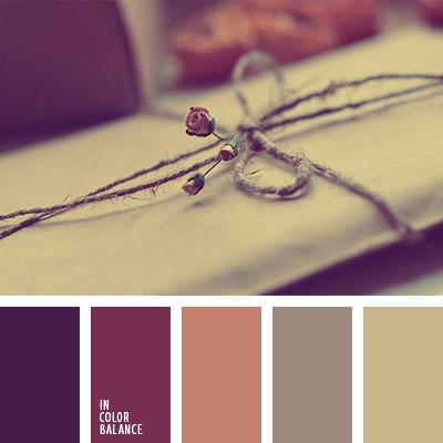 paleta-de-colores-1059