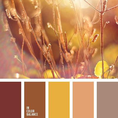 paleta-de-colores-1060