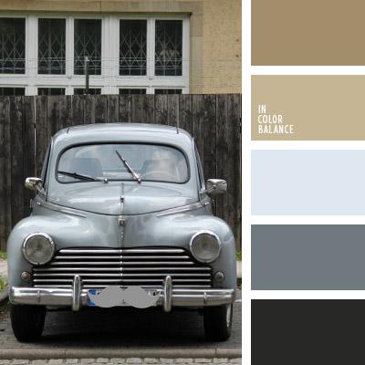 paleta-de-colores-1062