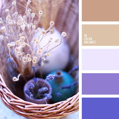 paleta-de-colores-1063