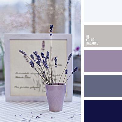 paleta-de-colores-1065