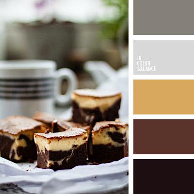 paleta-de-colores-1066