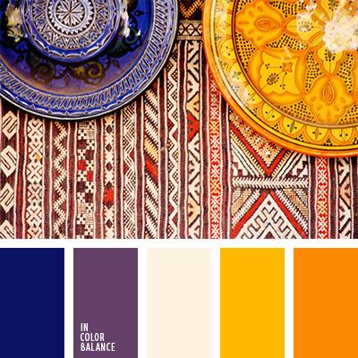 paleta-de-colores-1069