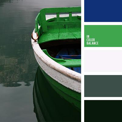 paleta-de-colores-1071