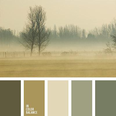 paleta-de-colores-1072