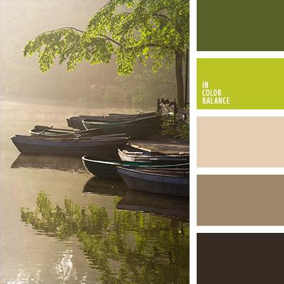 paleta-de-colores-1073