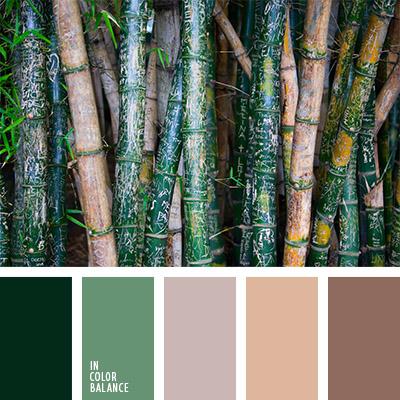paleta-de-colores-1076