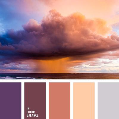 paleta-de-colores-1078