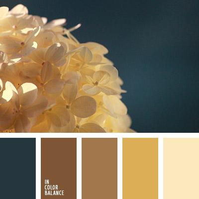 paleta-de-colores-1081