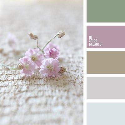 paleta-de-colores-1083