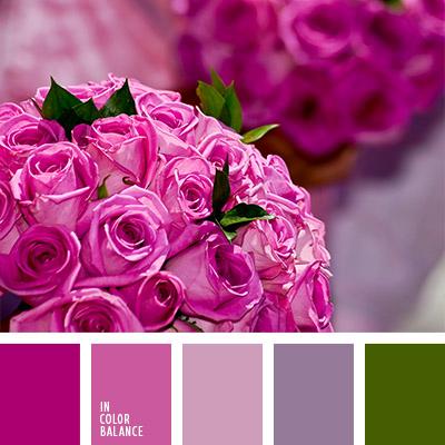 paleta-de-colores-1088