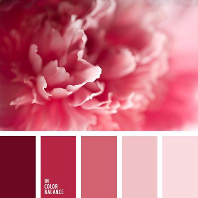 paleta-de-colores-1090
