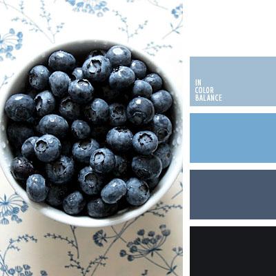 paleta-de-colores-1092