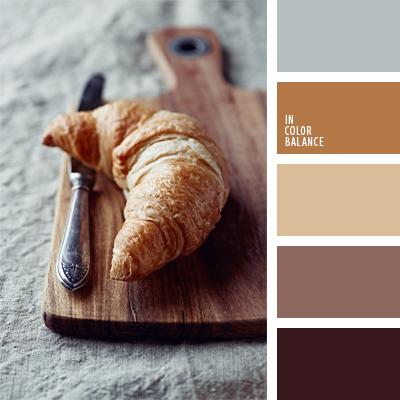 paleta-de-colores-1093