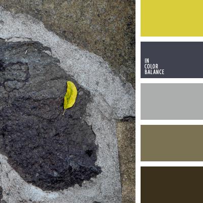 paleta-de-colores-1098