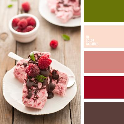 paleta-de-colores-1099