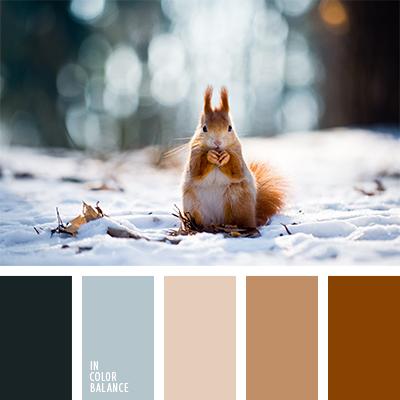 paleta-de-colores-1101