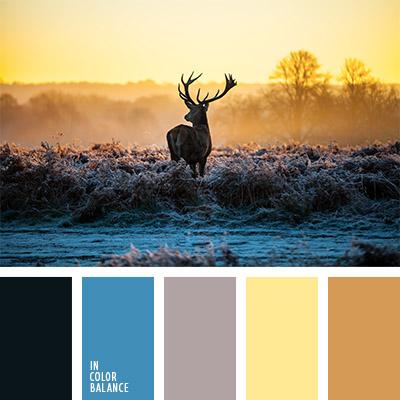 paleta-de-colores-1103