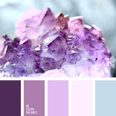 paleta-de-colores-1104