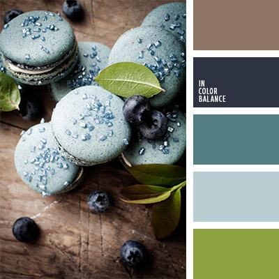 paleta-de-colores-1106