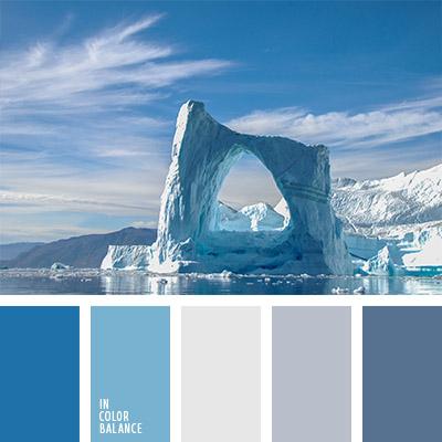 paleta-de-colores-1108