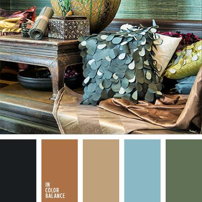 paleta-de-colores-1111