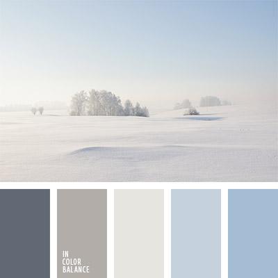 paleta-de-colores-1112