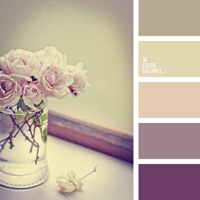 paleta-de-colores-1113