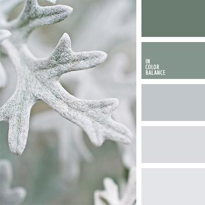 paleta-de-colores-1114