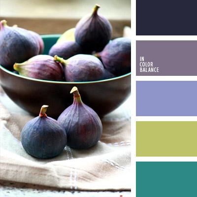 paleta-de-colores-1115_korole