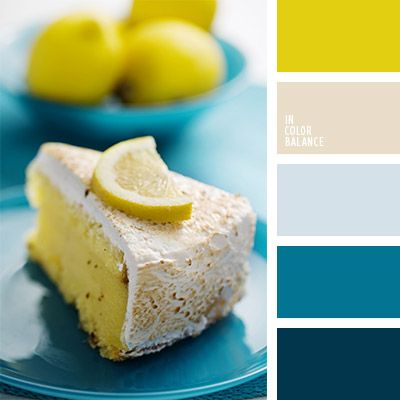 paleta-de-colores-1117
