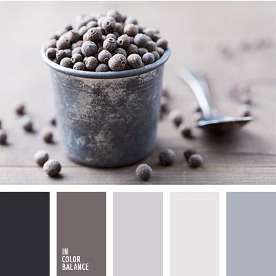paleta-de-colores-1119