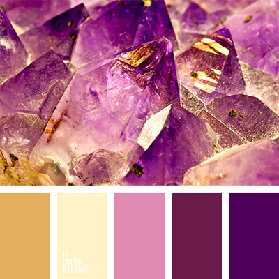 paleta-de-colores-1120