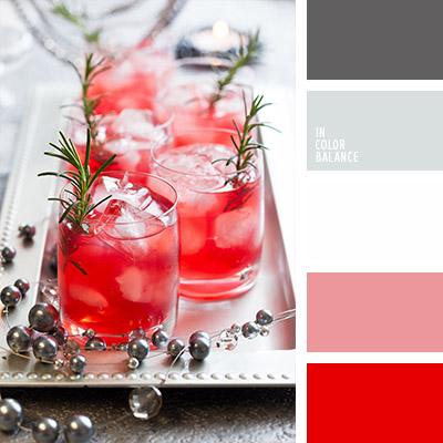 paleta-de-colores-1122