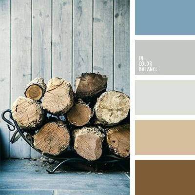 paleta-de-colores-1124