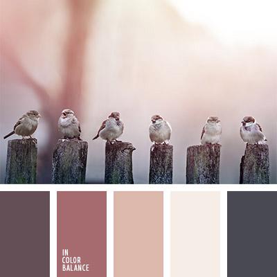 paleta-de-colores-1127