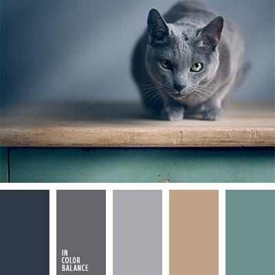 paleta-de-colores-1129