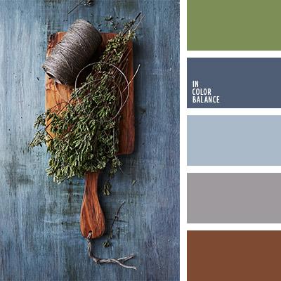 paleta-de-colores-1130