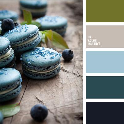 paleta-de-colores-1135