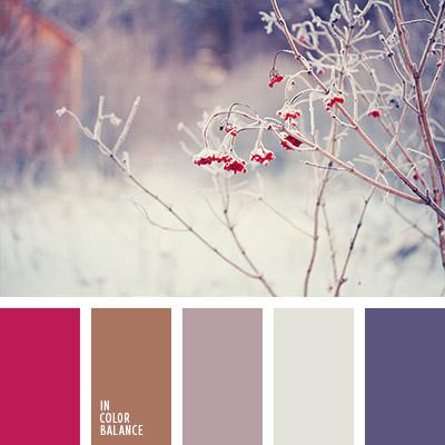 paleta-de-colores-1136