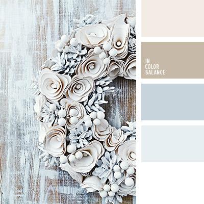 paleta-de-colores-1138