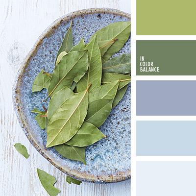 paleta-de-colores-1139