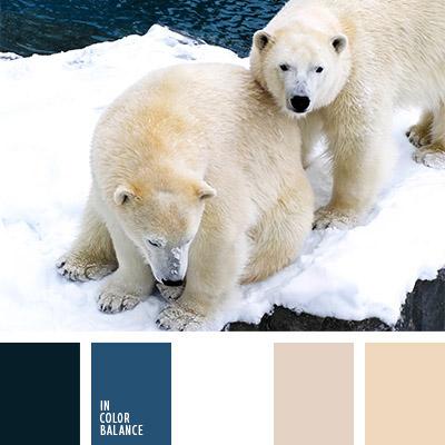 paleta-de-colores-1140