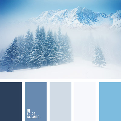 paleta-de-colores-1141