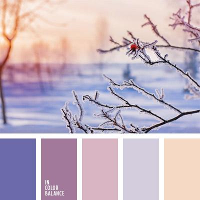 paleta-de-colores-1142