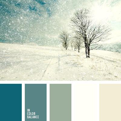 paleta-de-colores-1144