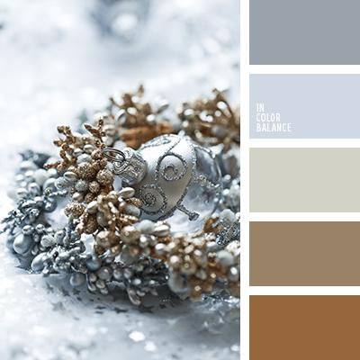 paleta-de-colores-1147